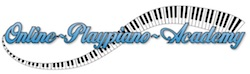 Play Piano logo